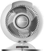 termoventilatore telecomandato 1600w 2in1 -
