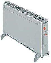 Termoventilatore / termoconvettore stufa elettrica