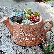 Terracotta Fioriera Vasi Per Piante,Vintage Vasi