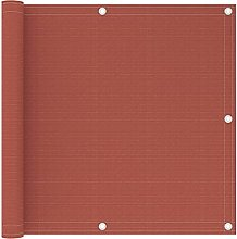 Terracotta Materiale: 100% HDPE (Polietilene ad