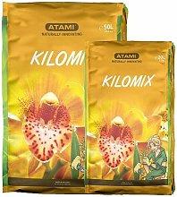 Terriccio Kilomix 50L - Atami