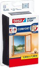 Tesa 55343 Insect Stop Attacca & Stacca Comfort