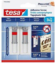 Tesa 77765–00002–00regolabile