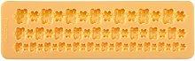 Tescoma 633042 Delicia Deco Stampo per Pasta di
