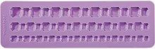 Tescoma 633046 Delicia Deco Stampo per Pasta di