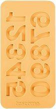 Tescoma 633058 Delicia Deco Stampo per Pasta di