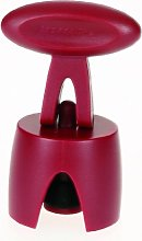 Tescoma 695538 Uno Vino Tappo Champagne/Bordeaux