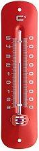 TFA 12.2051.05 - Termometro Interno ed Esterno