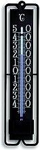 TFA 12,3000.01-Termometro da Interno ed Esterno in