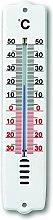 TFA 12,3009-Termometro da Interno ed Esterno in