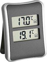 TFA 30.1044 Termometro Digitale Interno Esterno
