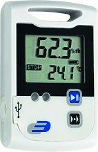 TFA 31.1043 termometro Interno/Esterno Electronic