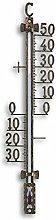 Tfa Dostmann - TFA 12.5001.51 - termometro