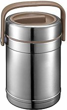 Thermos Pappa Zuppa Flask for Kids Isolanti for