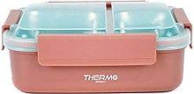 Thermosport - Contenitore termico 2 scomparti