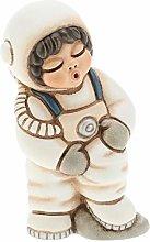 THUN - Bimbo Astronauta - Formato Piccolo -