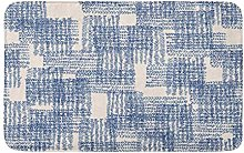 Tie Dye Shibori Inchiostro Giapponese Moderno