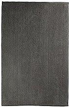 Toftbo New Ikea tappetino da bagno in microfibra
