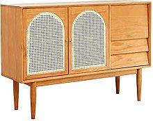 Tolalo Sideboard - Cabina armadio con cassetto e