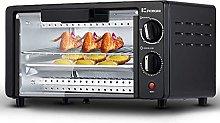 Torta per pizza da forno automatica da 10 litri