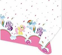 Tovaglia Di Plastica My Little Pony