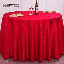 Tovaglia per Matrimoni da Hotel Tovaglia per