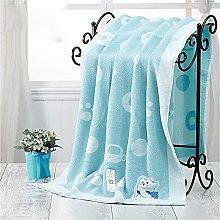 Towel Perfetto Per Lo Sport Viaggi Campeggio