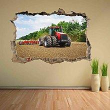 Trattore Agriturismo Agricoltura Agricoltura