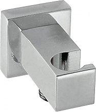 Tre Griferia–Supporto per doccia con presa