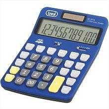 Trevi EC 3775 Scrivania Calcolatrice finanziaria