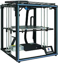TRONXY X5SA PRO Stampante 3D ad alta precisione