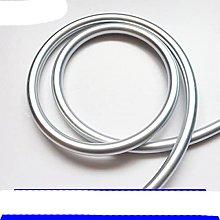 Tubo flessibile per doccia ad alta pressione in