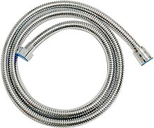 Tubo flessibile per doccia Raccordo per accessori