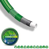 Tubo irrigazione per innaffiare da giardino o