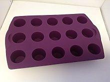 Tupperware © stampo in silicone per Mini-per