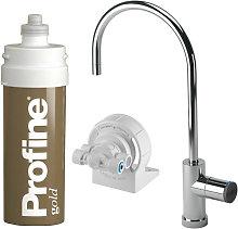 Tuttoprofessionale - Kit depuratore acqua a