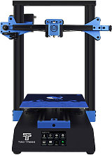 TWO TREES BLUER Stampante 3D Kit fai da te