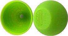 TYLJ MYBHD - Stampo creativo in silicone a forma