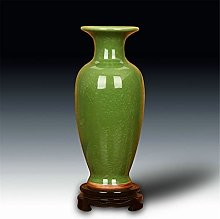 TYMBBB Vaso in ceramica antico jun porcellana vaso