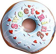 Ulapithi 1 scatola di caramelle per caramelle e