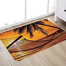 Una vasta selezione di bellissimi tappetini da