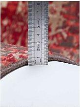 Unamourdetapis - Cucina tappeto 50x150 cm