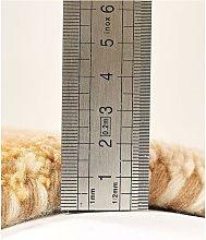 Unamourdetapis - tappeto cucina 150x200 cm