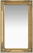 UnfadeMemory Specchio da Parete Cornice di