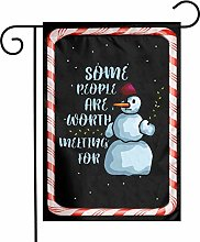 Unique Life Some People are Worth Melting for