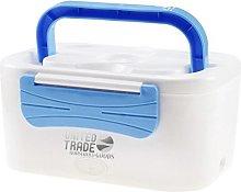 UNITED TRADE Lunch Box Portavivande 1,25L