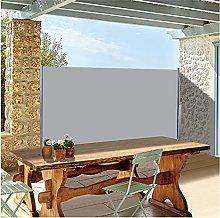 Upstartech Tenda da sole Paravento Laterale 160 x