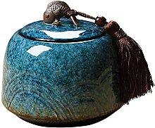 Urna Funeraria Cani urna funeraria urna funeraria