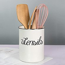 Utensili da cucina, bicchieri, piatti, utensili da