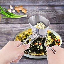 Utensili per verdure, macina spezie, utensili per